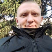 Яков Кулямпин 32 Советский (Тюменская обл.)