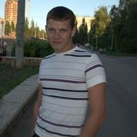 Андрей, 31 год, Близнецы, Самара