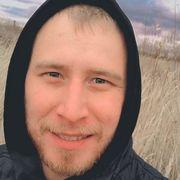 Алексей 30 Казань
