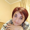 Наталья, 44, г.Костомукша