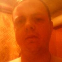 николай, 37 лет, Козерог, Кодыма