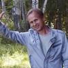 Сергей, 60, г.Приволжск