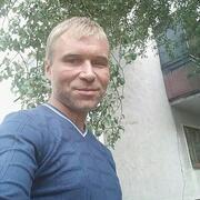 Михаил 43 Моршин