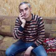 Армен 38 Ростов-на-Дону