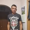 Goran, 30, г.Ниш
