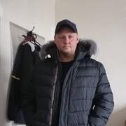 Юрий Орехов 48 Санкт-Петербург