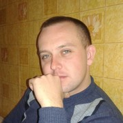 Дмитрий 32 Кинешма