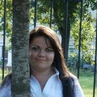 Стася, 34 года, Дева, Санкт-Петербург