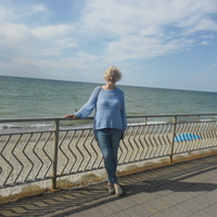 Надежда, 63 года, Рак, Санкт-Петербург