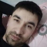 Jonik, 29 лет, Дева, Санкт-Петербург