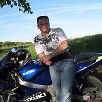 Сергей, 47 лет, Водолей, Штутгарт