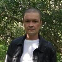 Вадим, 48 лет, Козерог, Воркута