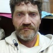 Владимир 30 Курган