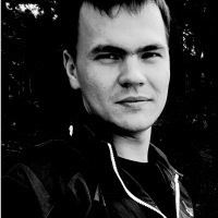 Dive, 30 лет, Овен, Челябинск