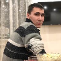 Александр, 30 лет, Рыбы, Дмитров