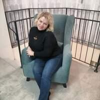 Наталья, 42 года, Близнецы, Санкт-Петербург