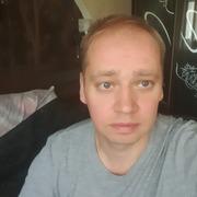 Александр 39 Нижний Новгород