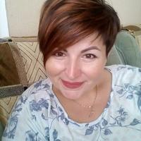 Валентина, 43 года, Стрелец, Santa Maria Capua Vetere