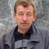 barkstas, 61, г.Игналина