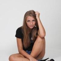 Lena, 27 лет, Близнецы, Москва