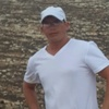 павел, 35, г.Бат-Ям