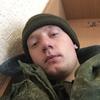 Виталя, 23, г.Лепель