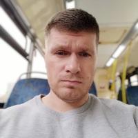 Вячеслав Елисеев, 39 лет, Овен, Москва