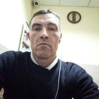 Сергей, 43 года, Весы, Иркутск
