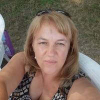 Светлана, 49 лет, Рак, Велико-Тырново