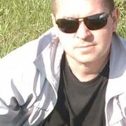 Андрей 47 Воронеж