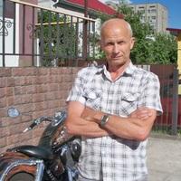 Казимир, 80 лет, Стрелец, Тегусигальпа