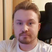 Павел, 29 лет, Скорпион, Пермь