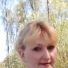 Анна, 50, г.Ртищево