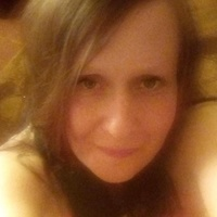 Екатерина, 34 года, Рак, Волхов