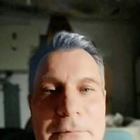 Victor, 57 лет, Весы, Киев