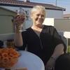 Lilija, 31, г.Сивью