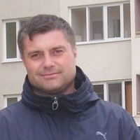Александр, 47 лет, Овен, Москва