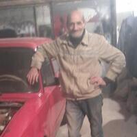 Агалар, 57 лет, Водолей, Баку