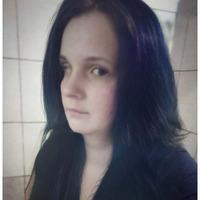 Настя Негреску, 29 лет, Овен, Запорожье
