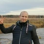 игорь голубченко 35 Санкт-Петербург