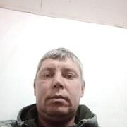Николай 43 Краснодар
