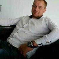 Aleksei, 34 года, Лев, Москва