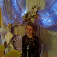 Кристина, 28 лет, Близнецы, Караганда