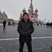 Дилшод 50 Москва