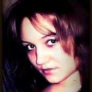 Маруся ღღღБарбарискаღ, 25