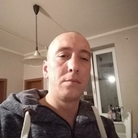 Александр, 35 лет, Дева, Ческа-Липа