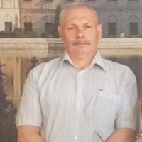 Олег, 63 года, Козерог, Сысерть