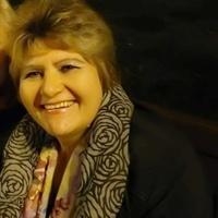 Нина Шапкина, 58 лет, Дева, Москва