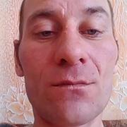 Алексей 42 Мещовск