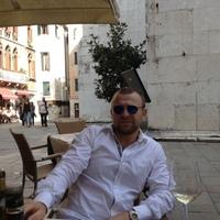 Dmitr, 43 года, Дева, Москва